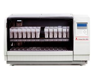 DRS 2000