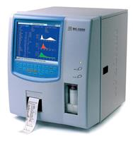 BC-3200