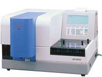 AIA 600 II