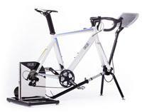 Cyclus2